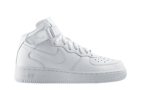nike air force 1 mid sklep