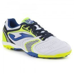40c69af3c3461 Buty Joma DRIBLING 721 WHITE TURF DRIW.721.TF